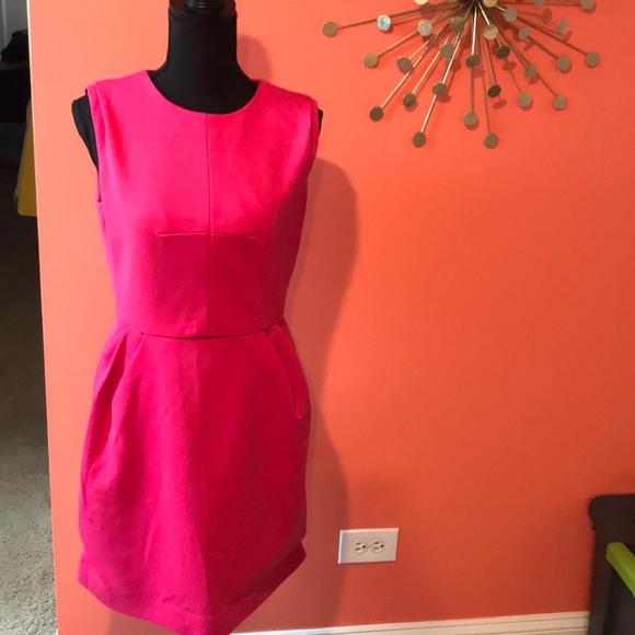 Donna Morgan Dresses & Skirts - DONNA MORGAN, Dress